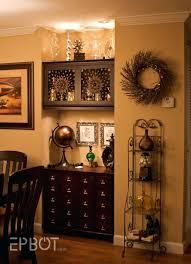 steunk home decor ideas steam punk decor steunk interior design style and decorating