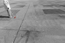 Concrete Floor Repair Elite Concrete Blog Helping With Concrete Repair And