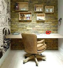table de travail cuisine plan de travail pour bureau sur mesure plan travail pour bureau