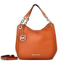2016 michael kors mk shoulder bags handbags black friday deals
