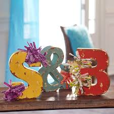 home decor initials letters home decor initials letters with home