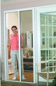 Larson Patio Doors Larson Sliding Patio Doors Patio Doors And Pocket Doors