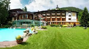 Garda Bad Hersfeld Die Besten Award Hotels Für Ihren Wellnessurlaub 2017