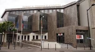 chambre de commerce valenciennes bruno fontaine une liste issue de la concertation va infos fr