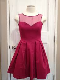 birthday party dresses party dress junior party dress wedding