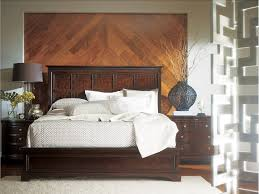 Stanley Young Bedroom Furniture Stanley Bedroom Furniture Collection 0 Collection 1 Tilden