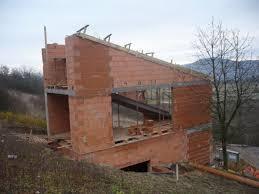 šépka architects