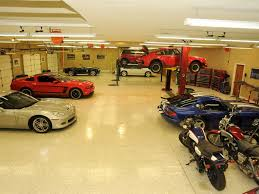 car garages carproperty com for the real estate needs of car collectors luxury