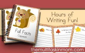 thanksgiving creative writing prompts research paper help