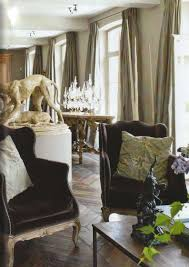 Drapes Over French Doors - 181 best interior design doors and windows images on pinterest
