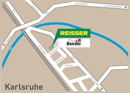 K He Online Kaufen Mit Montage Badausstellung Karlsruhe Bäderausstellungen Reisser