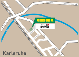 K He Kaufen Wo Badausstellung Karlsruhe Bäderausstellungen Reisser