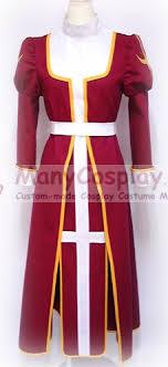 high priest costume ragnarok online high priest costumes ro002 76 99