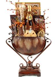 oh nuts purim baskets award winning purim basket presentation purim baskets