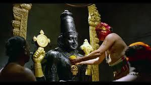 lord venkateswara pics sukravara abhishekam of lord venkateswara watch or download