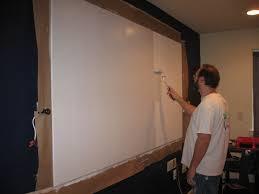 ideas antique white paint behr navajo white behr home depot