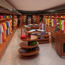 Shop Design Ideas For Clothing Shop Mens Clothing Clothing From Luxury Brands