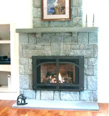 fireplace insert installation gas fireplace insert installation cost gas fireplace insert cost propane fireplace insert installation fireplace insert