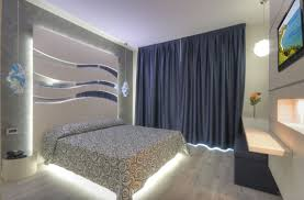 chambre d hotel moderne chambre d hôtel contemporaine tl26 mobilspazio s r l
