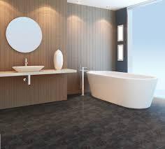 Moderne Wohnzimmer Fliesen Hausdekorationen Und Modernen Möbeln Geräumiges Fliesen