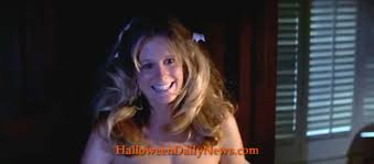 Interview P J Soles On Michael Myers Halloween Daily News