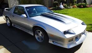 1992 camaro rs for sale 1992 camaro rs for sale photos technical specifications description