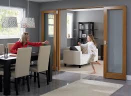 Room Divider Door - stylish dividing doors living room best 25 sliding door room