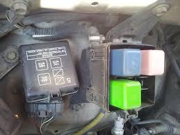 toyota 4runner check engine light vsc trac vsc off trac vsc question toyota 4runner forum largest 4runner forum