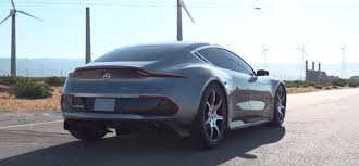 electric cars 2017 fisker claims solid state battery u0027breakthrough u0027 for electric cars