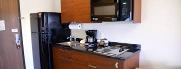 Pet Friendly Hotels With Kitchens by 225 60e4911fce0e44cd1e1453bbf58e9f54 Jpg