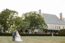 wedding photographers in ma deborah zoe photography shore ma boston wedding photographer