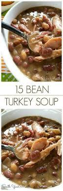 turkey orzo soup recipe orzo soup thanksgiving turkey and orzo