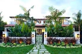 home concept design center pleasing home design center shreveport beautyconcierge me