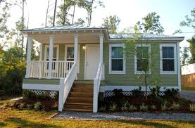 are modular homes worth it apartment home uncategorized luxury small modular homes