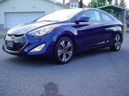 2013 hyundai elantra coupe accessories best 25 elantra coupe ideas on elantra car 2013