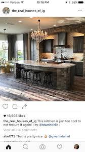 House Kitchen Ideas by 286 Best Az Kitchen Ideas Images On Pinterest Kitchen Home