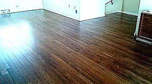 Engineered Hardwood Flooring Installation Engineered Hardwood Floor Installation Phoenix Lower Cost Same Look
