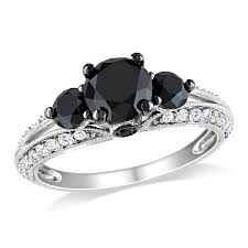 buy used engagement rings where to buy inexpensive engagement rings tags where to buy