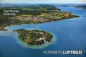 Albthermen Bad Urach Bad Urach Biosphärengebiet Schwäbische Alb Luftbild
