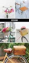 7432 best cool cycling trends images on pinterest cycling