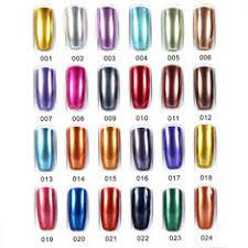 buy best nail polish cheap nail polish gel nail polish
