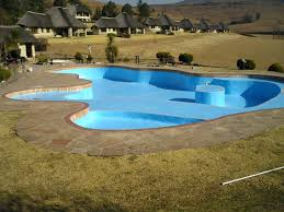 13 best ramuc pools images on pinterest pool paint homes and