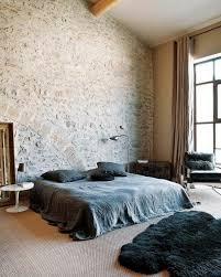 carrelage chambre à coucher carrelage pour chambre bureau pour chambre en algerie paul