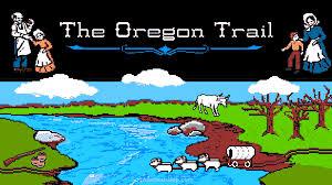 Oregon Trail Meme - the oregon trail know your meme