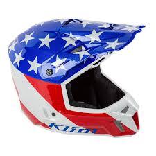 lightweight motocross helmet f3 helmet ece dot klim