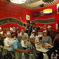 corvette restaurant san diego corvette diner 1154 photos 1429 reviews diners 2965