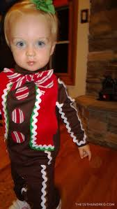 mens halloween costumes ideas homemade best 25 gingerbread man costumes ideas on pinterest christmas