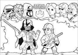 mandala coloring pages adults pdf star wars fight