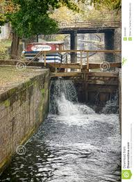 Ohio travel for free images Chesapeake and ohio canal lock in washington dc royalty free stock jpg