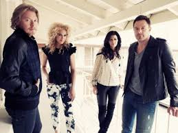 town photo albums big town biography albums links allmusic